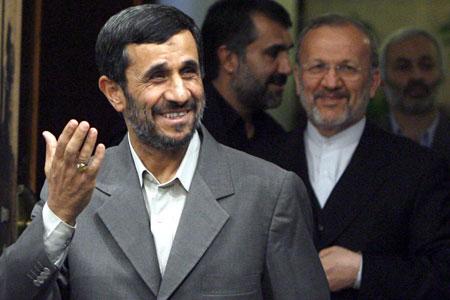 AhmadinejadAP_450x300