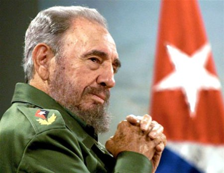 Fidel 2