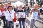 liberta-stampa-manifestazione
