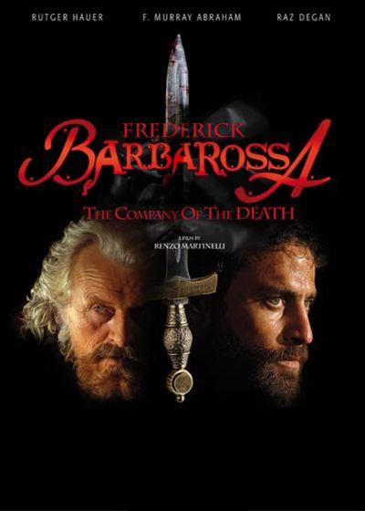 locandina_del_film_Barbarossa---01