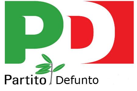 PD-Partito-Defunto