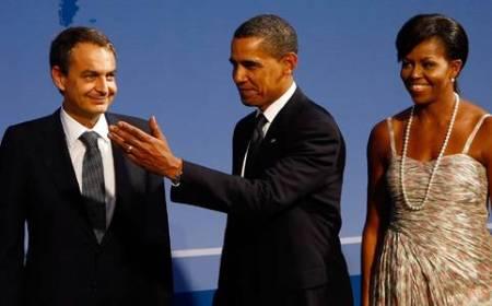 zapatero_obama_michelle_1234.jpg_370468210