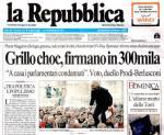 repubblica_grillo