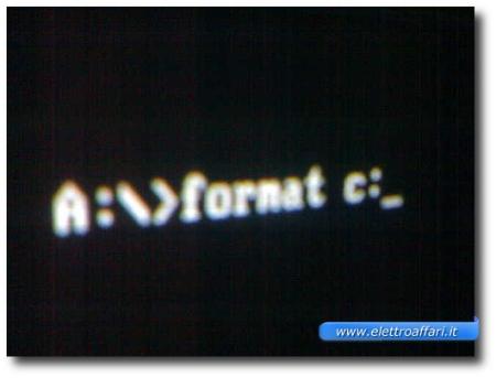 come-formattare-memorie-sd