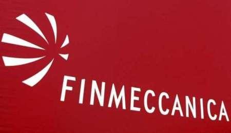 20120921_finmeccanica