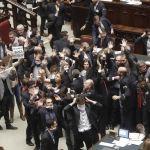 camera_ll_caos_in_aula_dopo_il_s_al_decreto_imu_bankitalia-500-500-389694